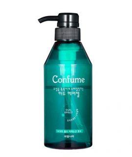 Gel vuốt tóc Welcos Confume Speed Hair 400ml