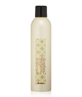 Gôm xịt tóc Davines Medium HairSpray 400ml