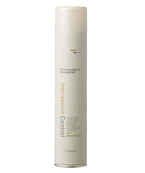 Kết quả hình ảnh cho Gôm xịt tóc mềm (Hàn Quốc) mugens natural spray 300ml