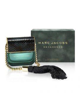 Nước hoa Marc Jacobs Decadence 50ml