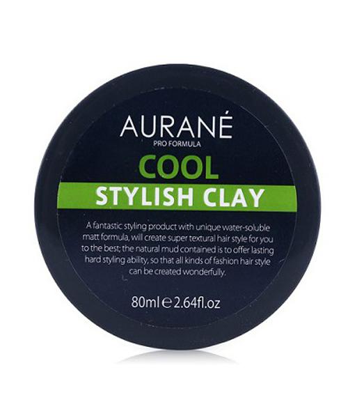 Sáp vuốt tóc Aurane Cool Stylish