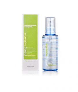 Tinh dầu dưỡng tóc Welcos Hair Coating Essence 100ml
