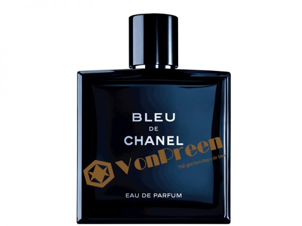 Chanel Bleu Paris 50ml nước hoa nam