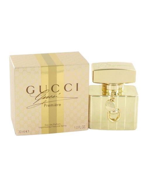 Nước Hoa Gucci Premiere 30ml