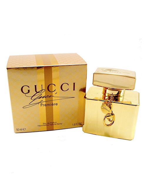 Nước Hoa Gucci Premiere 50ml