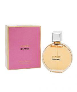 Nước hoa Chanel Chance 100ml Eau De Parfum