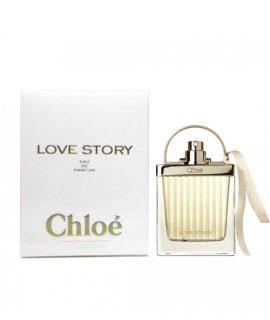 Nước hoa Chloe Love Story 50ml