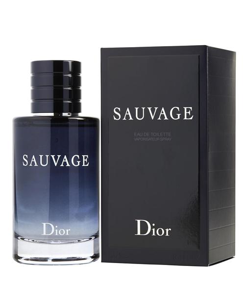 Nước hoa Dior Sauvage 60ml