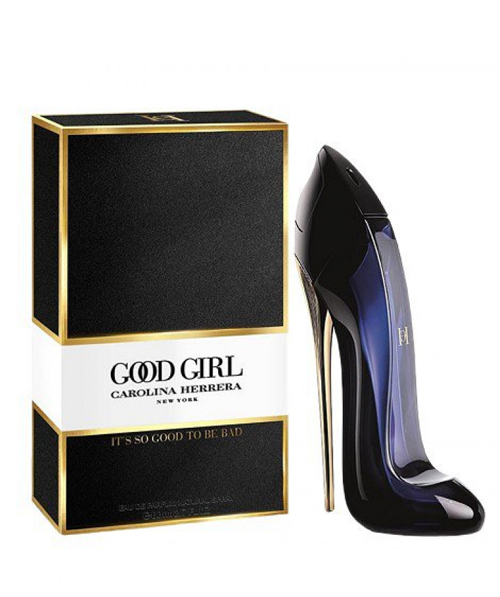 Nước hoa Good Girl 50ml