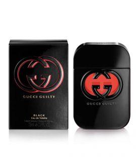 Nước hoa Gucci Guilty Black 75ml