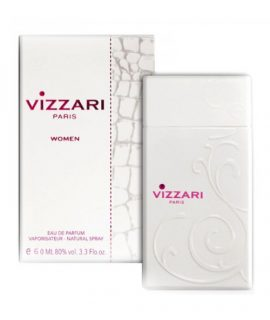 Nước hoa Vizzari Women