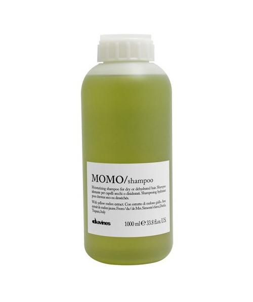 Dầu gội Davines Momo Shampoo - 1000ml, chính hãng, mua ở đâu giá rẻ