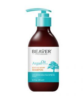 Dầu xả Beaver Argan Oil 500ml