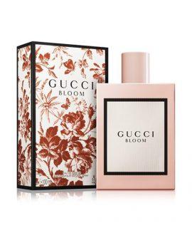 Nước hoa Gucci Bloom 100ml