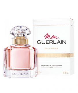 Nước hoa Guerlain Mon 50ml