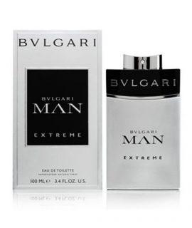 Nước hoa nam BVLGARI Man Extreme 100ml