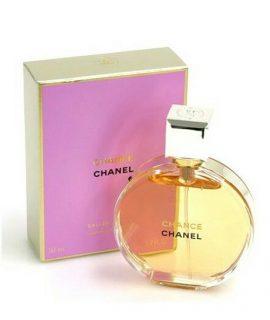 Nước hoa nữ Chanel Chance 50ml Eau De Parfum