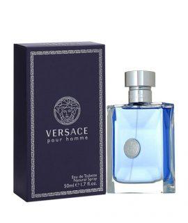 Nước hoa nam Versace Pour Homme 50ml