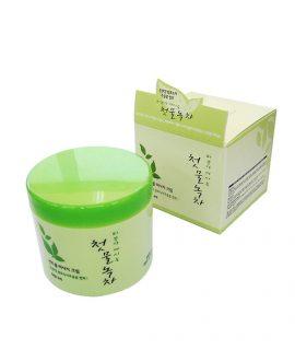Kem tẩy trang Green Tea Fresh Cleansing Cream