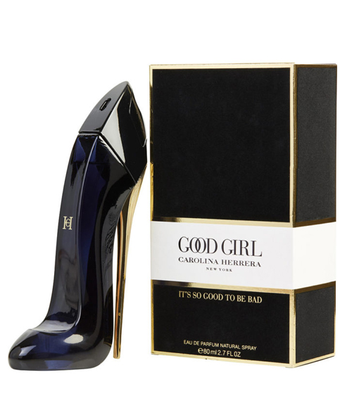 Nước hoa Good Girl 80ml
