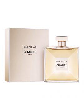 Nước hoa nữ Chanel Gabrielle 100ml