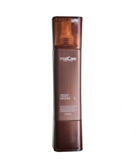Dầu xả dưỡng tóc Maxcare Argan Oil 260ml