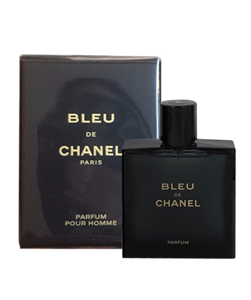 Nước hoa nam Chanel Bleu De 10ml Eau De Toilette