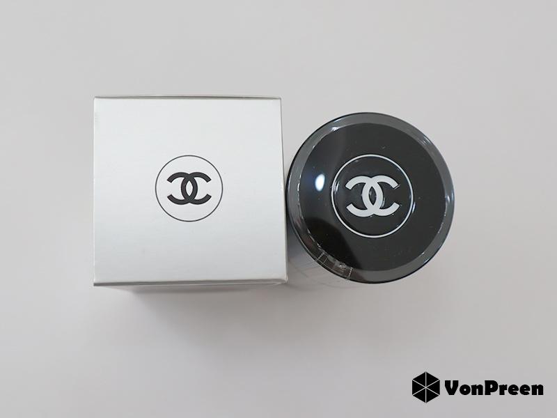Lăn nách Chanel Bleu De Deodorant Stick giá rẻ