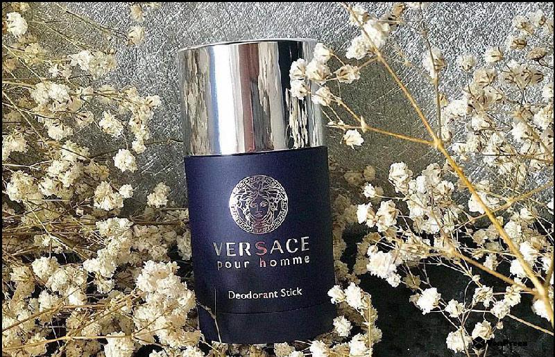 Lăn khử mùi Versace Pour Homme chính hãng, giá rẻ