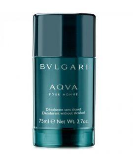 Lăn khử mùi Bvlgari Aqva 75ml