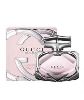 Nước hoa nữ Gucci Bamboo 75ml
