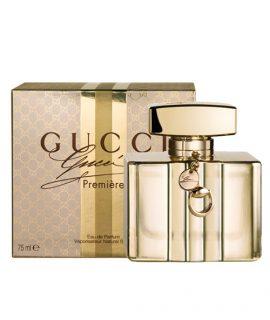 Nước hoa nữ Gucci Premiere 75ml