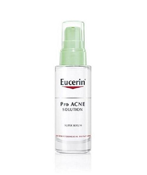 Tinh chất trị mụn Eucerin