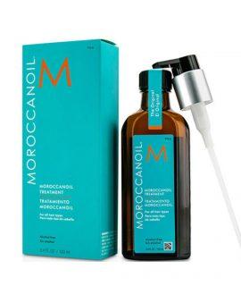 Dầu dưỡng tóc Moroccanoil Treament 100ml