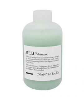 Dầu gội đầu Davines Melu Shampoo 250ml