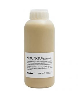 Kem ủ tóc Davines Nounou Hair Mask 1000ml