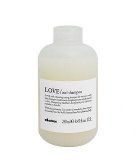 Dầu gội Davines Love Curl Shampoo 250ml