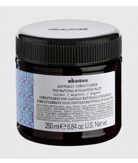 Dầu xả Davines Alchemic Conditioner 250ml