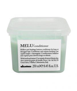 Dầu xả Davines Melu Conditioner 250ml