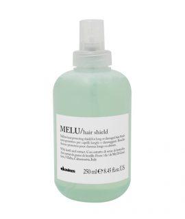 Xịt dưỡng tóc Davines Melu Hair Shiedl 250ml