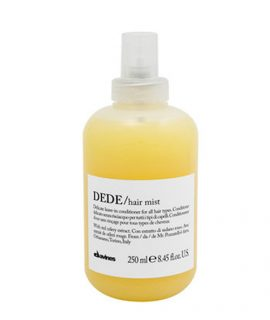 Xịt dưỡng tóc Davines Dede Hair Mist 250ml