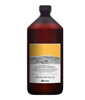 Dầu gội Davines Naturaltech Nourishing Shampoo 1000ml