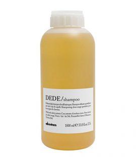 Dầu gội đầu Davines Dede Shampoo - 1000ml, chính hãng, giá rẻ