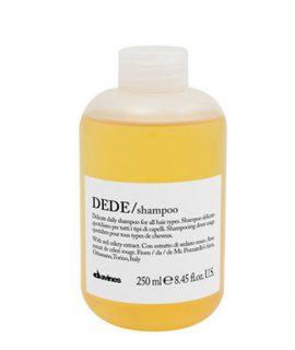 Dầu gội đầu Davines Dede Shampoo 250ml