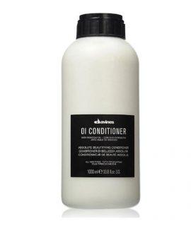 Dầu xả Davines Oi Conditioner - 1000ml,