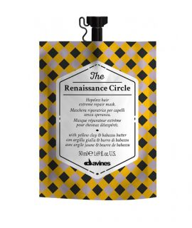 Mặt nạ Davines The Renaissance Circle - 50ml