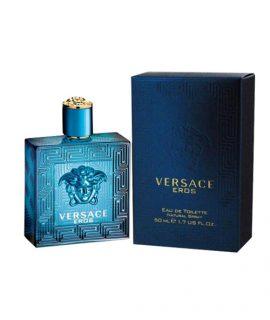 Nước hoa nam Versace Eros Pour Homme 50ml