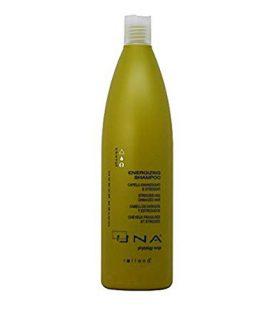 Dầu gội Rolland Energizing Shampoo - 1000ml