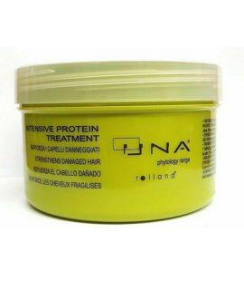 Dầu hấp Rolland Intensive Protein Treatment - 500ml