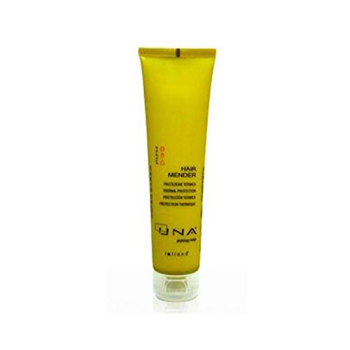 Gel dưỡng tóc Rolland Hair Mender - 150ml